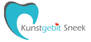 Kunstgebit Sneek